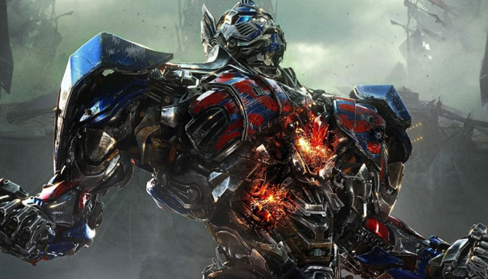 Transformers Animated Prequel Film Lands a Director