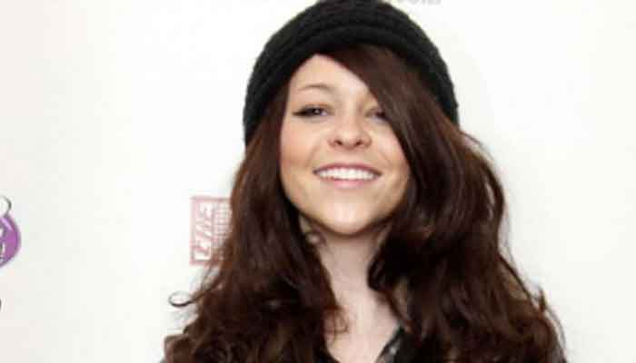 Singer Cady Groves dead at 30