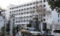 Pakistan refutes India's 'baseless, fallacious' claim on Gilgit-Baltistan: FO