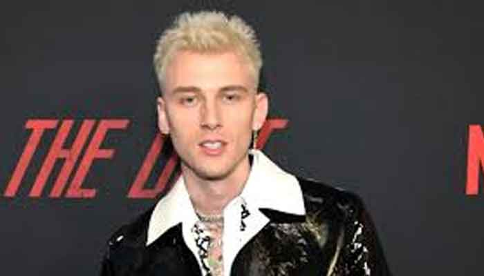 All the women Machine Gun Kelly has been linked to