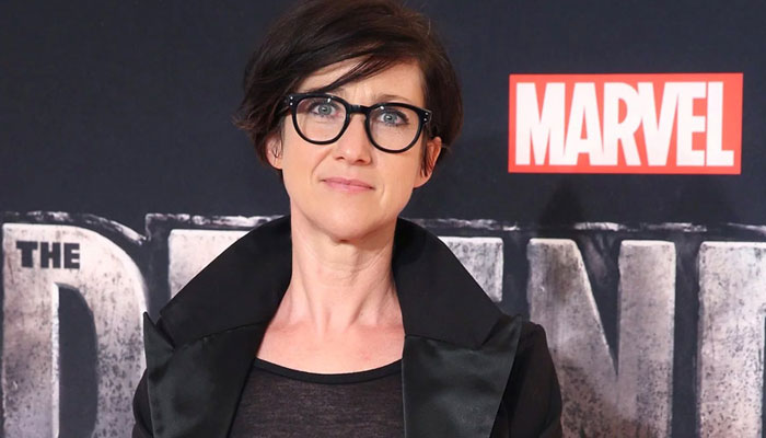 Sony Working on Secret Female-Centric Marvel Movie With SJ Clarkson