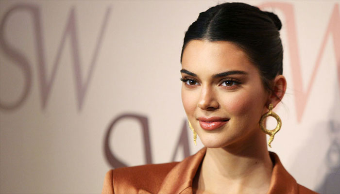 Kendall Jenner to pay $90,000 in Fyre Festival lawsuit