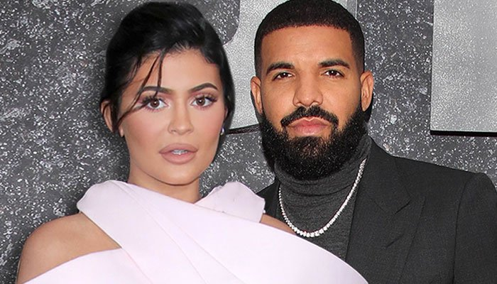 Drake Calls Kylie Jenner a 'Side Piece' on New Track