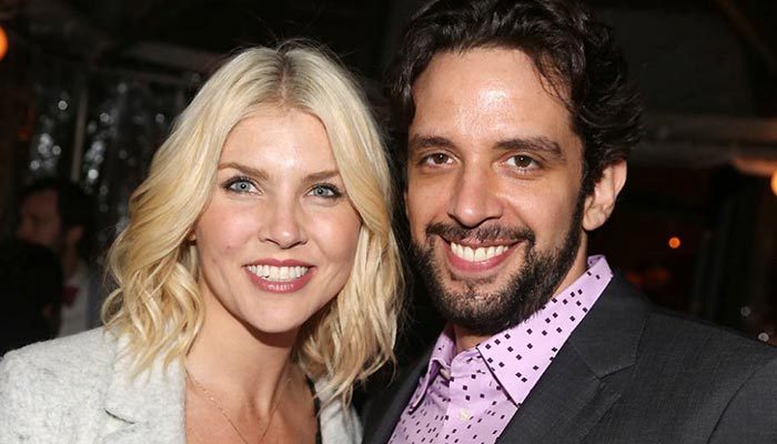 Nick Cordero's Wife Told to Say 'Goodbye' to Actor