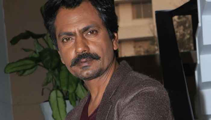 Nawazuddin Siddiqui's Niece Accuses His Brother Of 'Molestation'