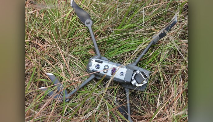 668419 154332 ispr india quadcopter updates