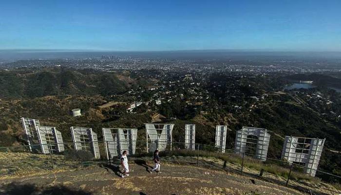 Film, TV creation to continue June 12 in California