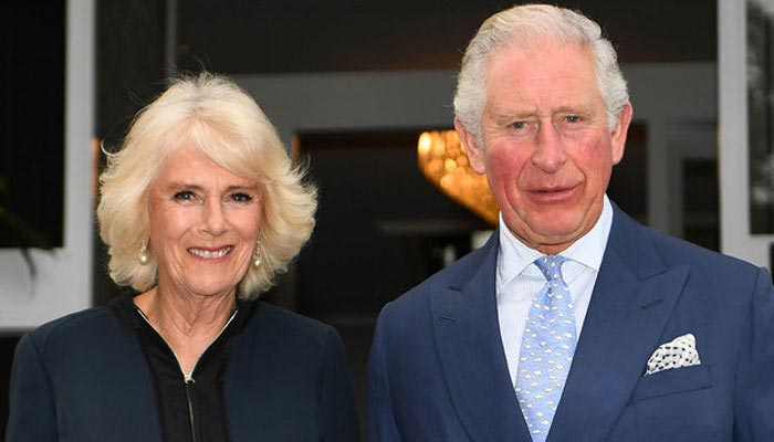 Sovereign Charles, Camilla Parker's 'spooky' love home available to be purchased at a stunning cost