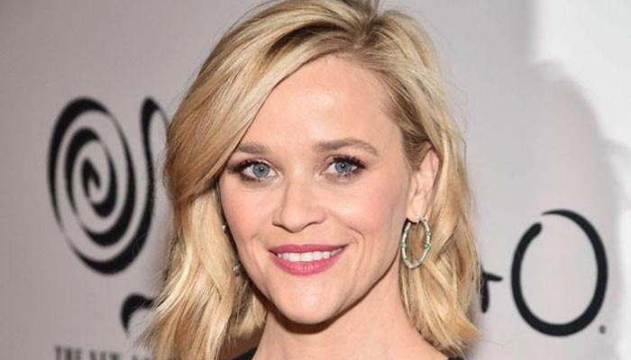 Reese Witherspoon uncovers she has consistently 'tested the conviction framework' around her