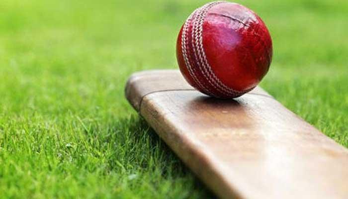 670229 6594778 cricket updates
