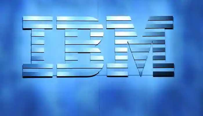 IBM pulls its facial recognition software from law enforcement use