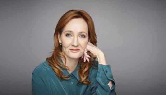 JK Rowling responds to analysis over dubious tweets