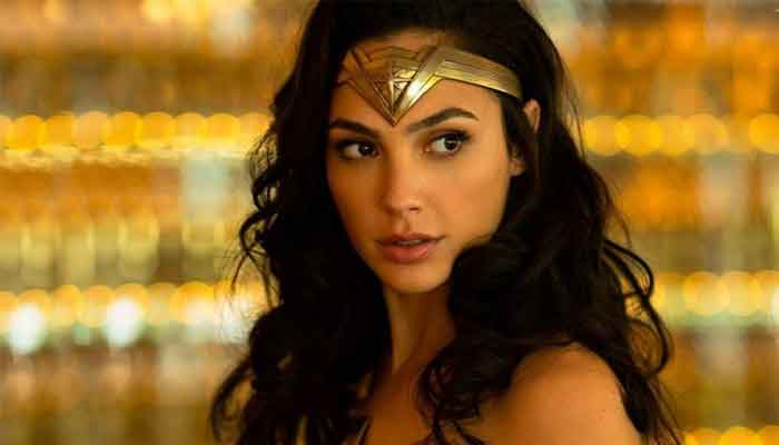'Wonder Woman 1984': Gal Gadot announces new October 2 release date