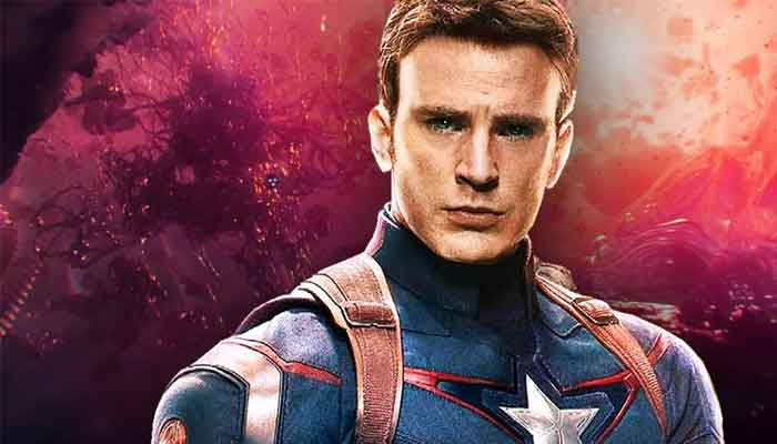 #CaptainAmerica: Fans floods Twitter with birthday greetings to Chris Evans