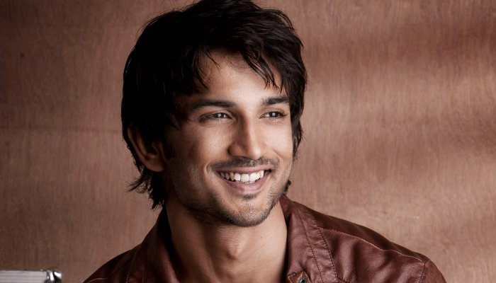 Sushant Singh Rajput's unfulfilled list of 50 dreams resurfaces after his death