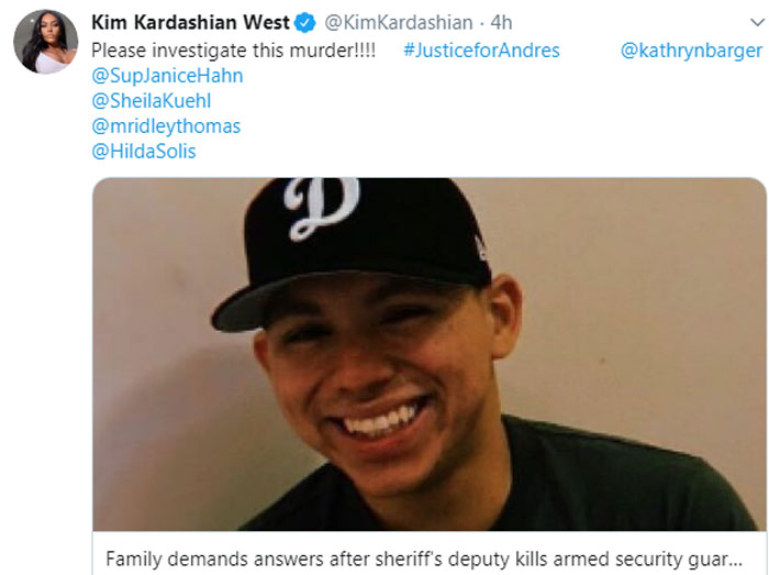 675793 3141286 Kim Kardashian guard updates