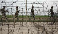Indian firing along LoC kills 13-year old, confirms ISPR