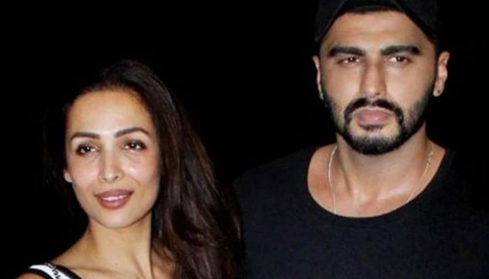 Malaika Arora makes boyfriend Arjun Kapoors 35th birthday special