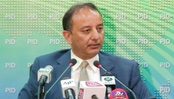 PIA plane accident: PML-N's Musaddik Malik apologizes for 'harsh speech' against columnist
