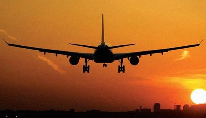 678718 9142362 flight updates
