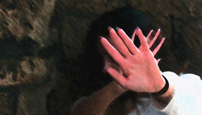 SHO in Okara suspended over allegations of attack, assault