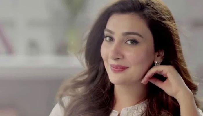 680527 4665310 Aisha Khan updates