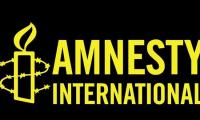 """Amnesty alarmed at """"devastating tally"""" of health workers affected by COVID-19"""