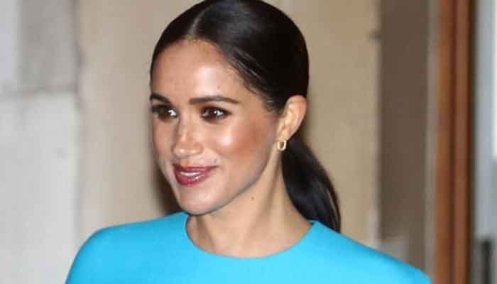 Meghan Markle Felt 'Unprotected' By Royal Family - Leading To 'Tremendous Emotional Di