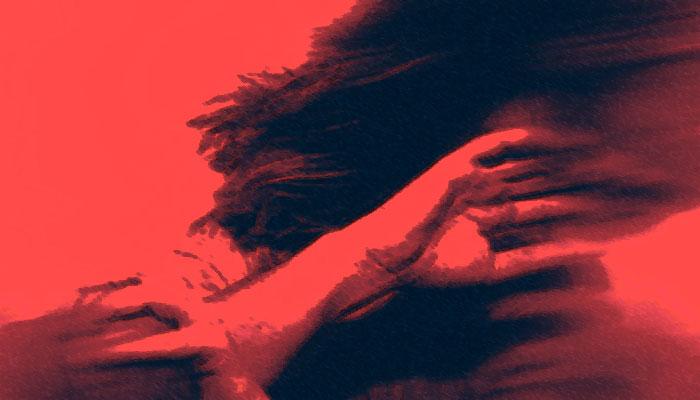 681488 4154448 rape sargodha updates