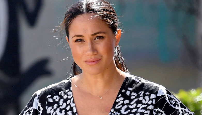 Meghan Markle despised feeling like 'the second place' close to Kate Middleton
