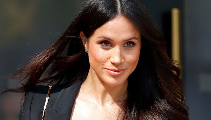 Meghan wants court to block publication of friends' names