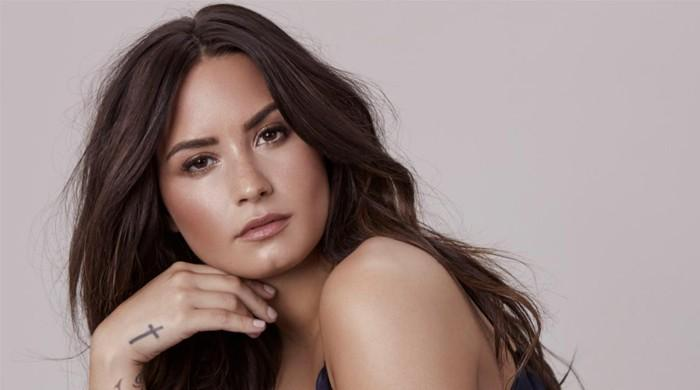 Demi Lovato Says She Lost The Joy of This Throughout Her Career