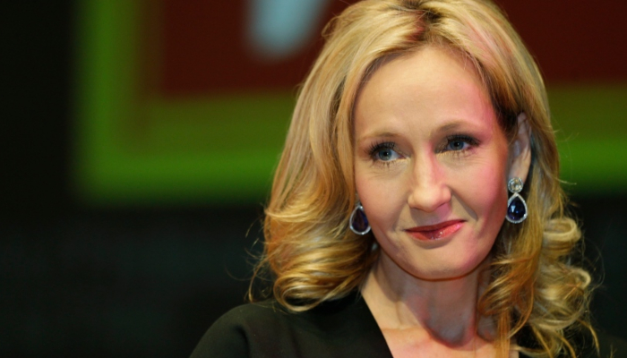 JK Rowling, Gloria Steinem, Margaret Atwood sign letter denouncing cancel culture