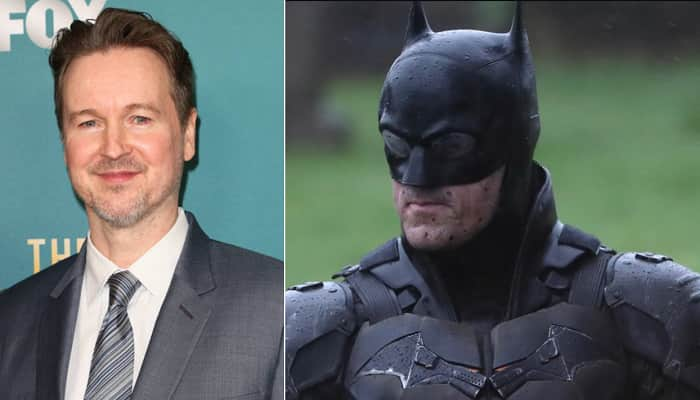 Matt Reeves to create 'Batman' turn off that investigate defilement in police division