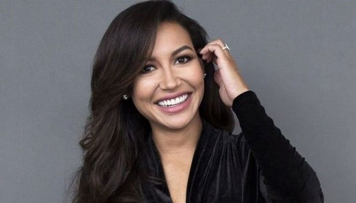 Underwater Camera Shows Murky Conditions in Search for Actor Naya Rivera