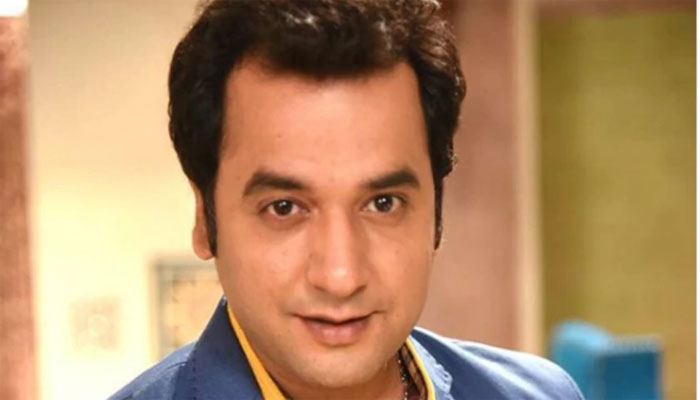 Bollywood actor Ranjan Sehgal dies after multiple organ failure