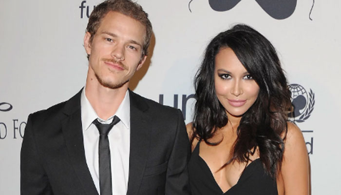 Naya Rivera search continues, surrounding area is part of effort