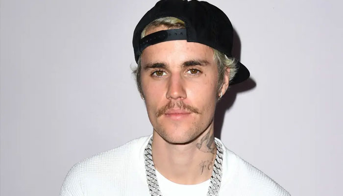 Justin Bieber gets green light to subpoena twitter for identity of accusers