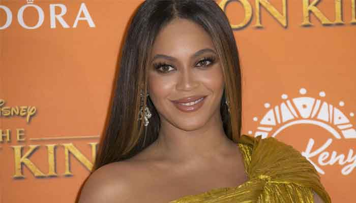 Black Is King Trailer: Experience a New Visual Album From Beyoncé
