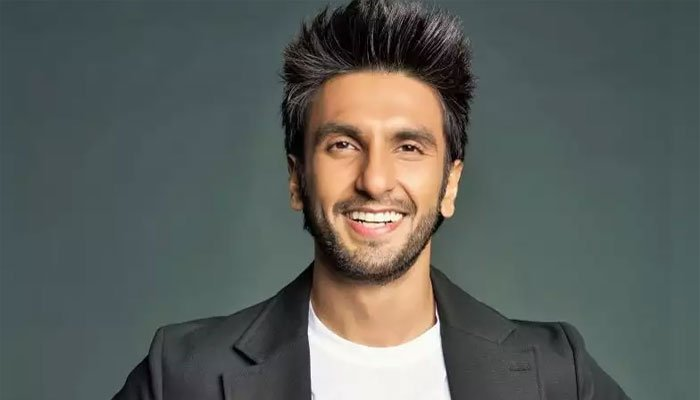 Ranveer Singh Gets Most Stylish Hairdo From Deepika Padukone, Shows Off in New Picture