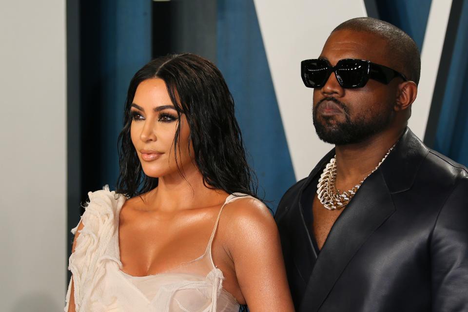 The Project hosts discuss Kanye West's public meltdown