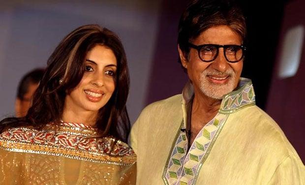 Amitabh Bachchan denies testing negative for Covid-19