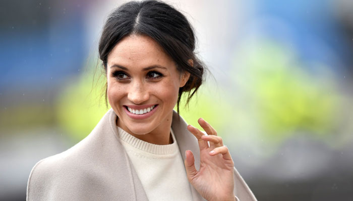 Prince Harry and Meghan Markle 'jealous' of William and Kate's official roles