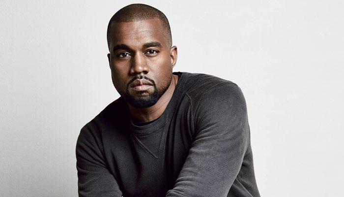 Kim Kardashian Visits Kanye West In Wyoming Following Rapper's Public Apology