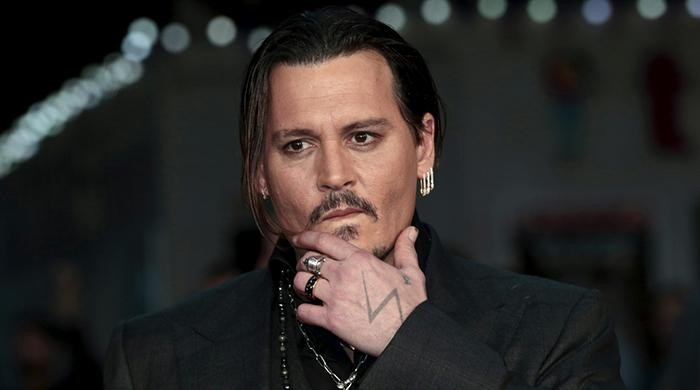 Johnny Depp's libel trial against The Sun wraps up in London