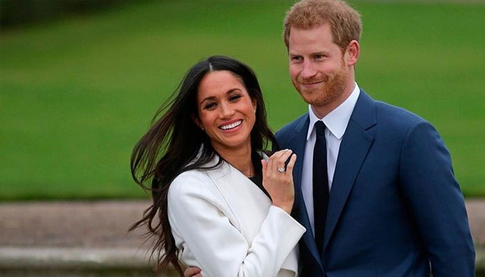 Meghan asks court to keep identities of friends secret in legal action