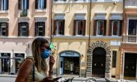 Record contraction: Italian economy dives deep into recession