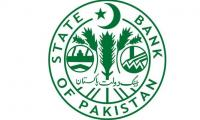 As COVID-19 cases decline, SBP allows banks to open branches on Saturdays