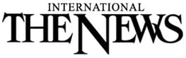 The News Int.