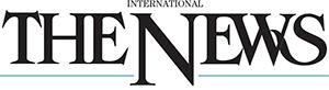 The News International